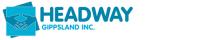 Headway-Gippsland_header-497x100 from website