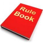 rule-book-policy-guide-manual-26475475