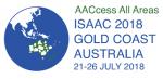 ISAAC 2018 Queensland